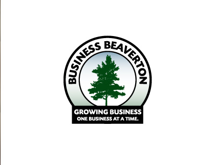 Business Beaverton